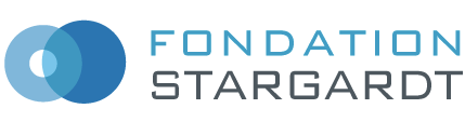 Stargardt Foundation