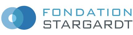 Fondation Stargardt